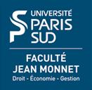 Logo Université Paris Sud